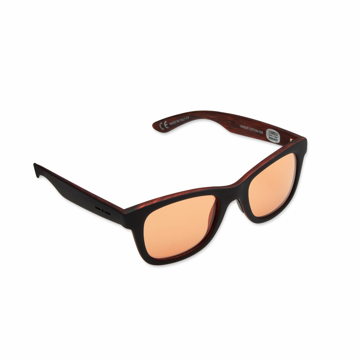 3906243f2b Copper - Sunglasses