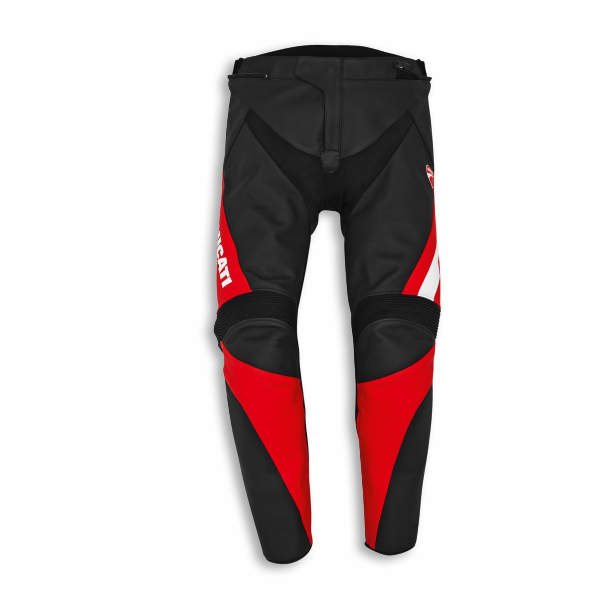 GUANTI MOTO IN PELLE ORIGINALI DUCATI SPEED EVO C1 BY ALPINESTARS