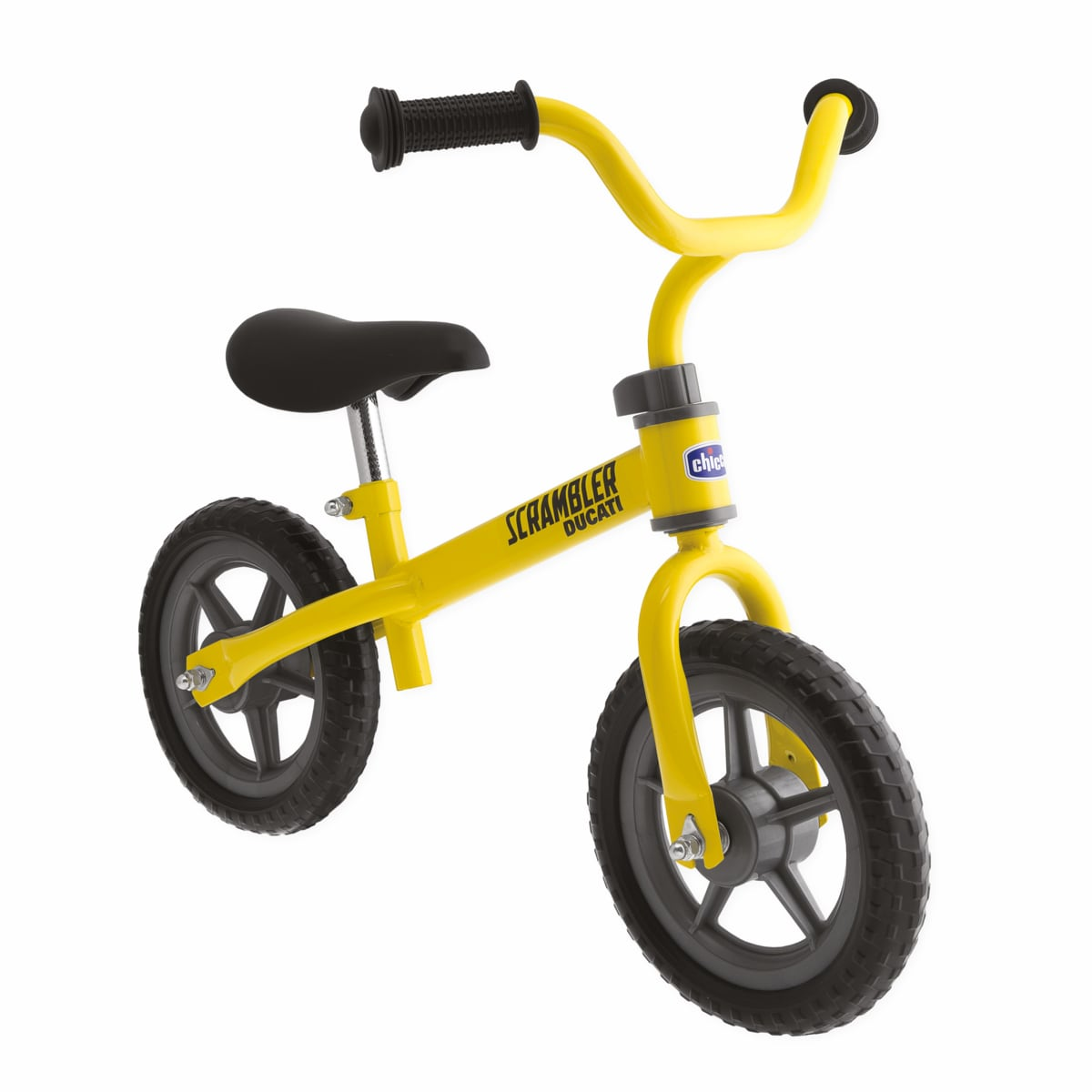 Scrambler Balance Bike Accessori Apparel Ducati