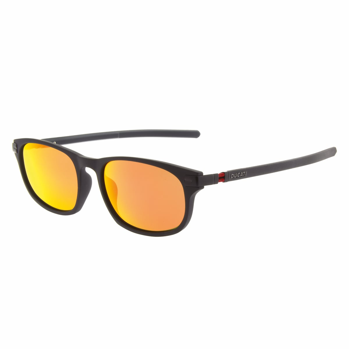 ab6b85396f Miami - Sunglasses